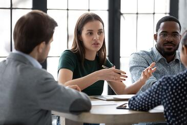 Why negotiation training is essential for everyone
