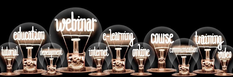 Digital_Transformation_Trends_In_Education_For_2020_and_beyond