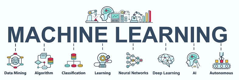 How_interactive_learning_games_use_AI