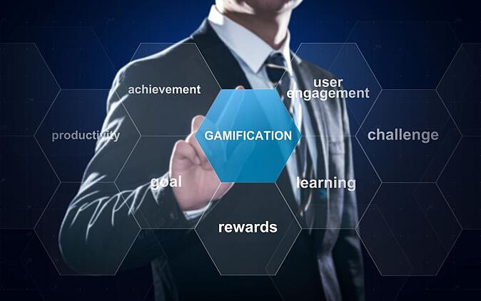 Innovative_Ways_to_Learn_Business_Skills
