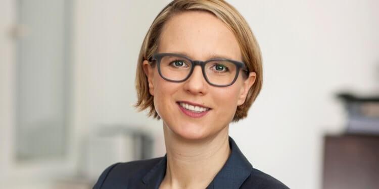 Sonja_Gensler