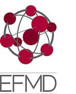 Stratx will be attending the EFMD conference sm