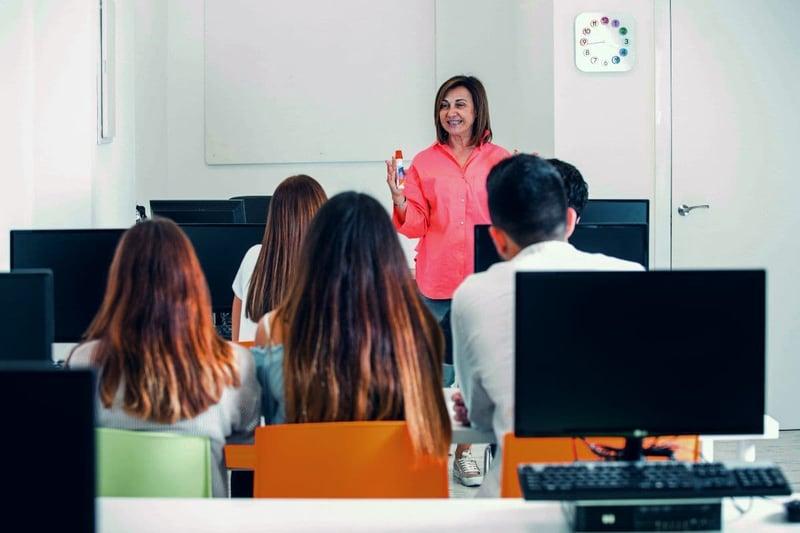professor-teaching-in-classroom