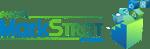 digital-markstrat-logo