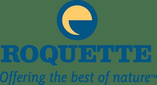 logo-roquette