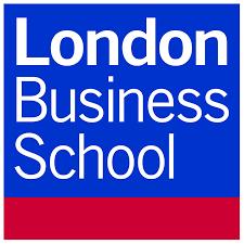 london business