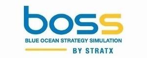 Boss_RGB-SMALL-01 - (300x183)-1