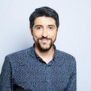 Ali Oulhaci