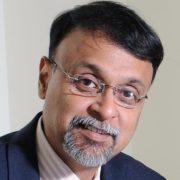 R.C. Natarajan