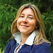 Sandrine Macé