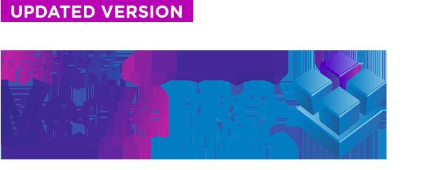 Digital Mediapro
