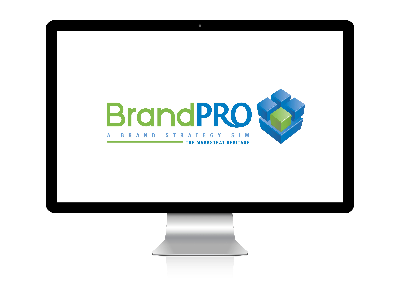 brandpro-2