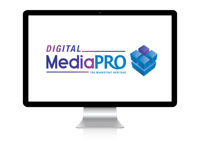 digitalmediapro-1
