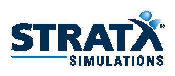 Stratx Simulations